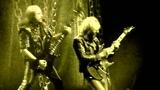 Judas Priest - Battle HymnRapid FireTechnical ProblemsRapid FireMetal Gods Old Movie Version