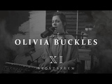 Spontaneum Session 11 Olivia Buckles Forerunner Music