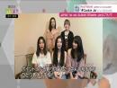 180704 Red Velvet @ 韓ON! BOX!!