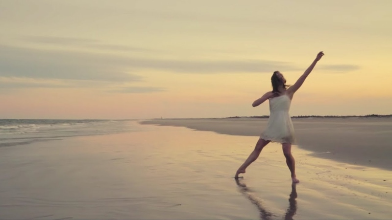 Passenger | To Be Free (Official Video)
