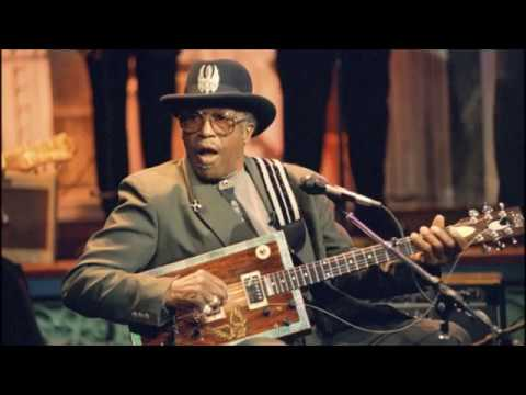 1959 Don't Let It Go Hold On to What You Got BO DIDDLEY ELADIO DIAZ 1960 mp3
