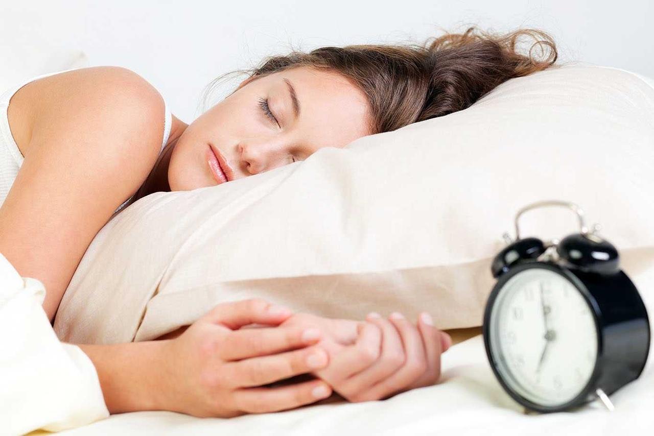 Смешной человечек, картинка для сна девушке