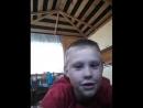 Денис Давыдов - Live