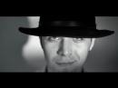 Эстетика FILM NOIR Полный отрывок для ролика ГЕО