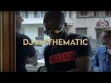 DJ Mathematic - React ft. Konshens