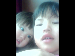 Племянницы