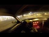 BS#11 The legend of street drifting dragon 🔥🐲