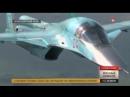 Экипажи оперативно-тактической авиации ВВО разбомбили аэродром «противника»