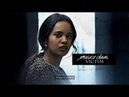 Jessica davis victim seasons 2