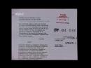 Der US-Chemtrailbomberangriff auf Vietnam Agent Orange - Regen der Vernichtung watch?v=e5HnBUR-VE4 Mo