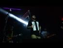 Stigmata -радио смерть (Белгород)