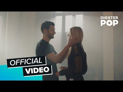 Glasperlenspiel - Royals Kings (Musikvideo) ft. Summer Cem