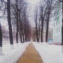 Ольга Мякотина фото #33