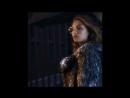 Атмосфера 80х гламур и парижский шик в Новогодней коллекции Michael Kors