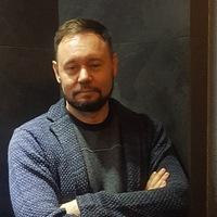 Николай Потапенко