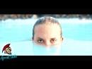 LIFESTYLE [Sparta Video]