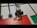 клуб робототехники аксиома