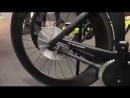 Новые технологии в сфере вело-транспорта (VIDEO ВАРЕНЬЕ)