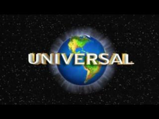 Watch IT Full Movie (2017) - Download Online FREE
