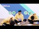 Lu DingHao IDOL PRODUCER 香蕉娱乐 выбор песни и развлечение