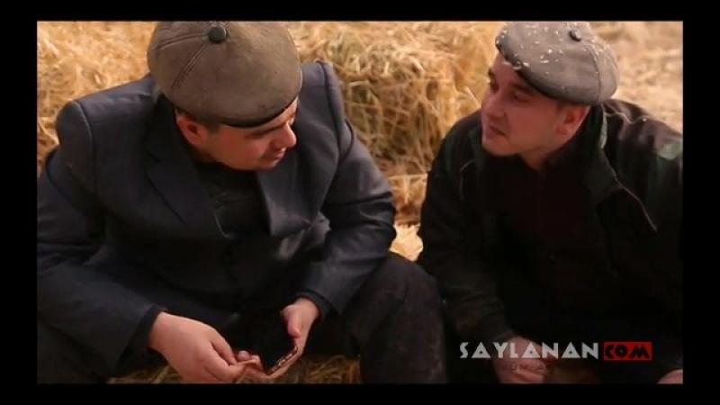 Hydyr_O_ft._Palwan_M-_Oylenmeli_birine_[www.SAYLANAN.com].mp4