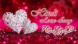 Hindi Love Songs 70s , 80s, 90s - Collection Riomantic Love Songs - Lastest Evegreen