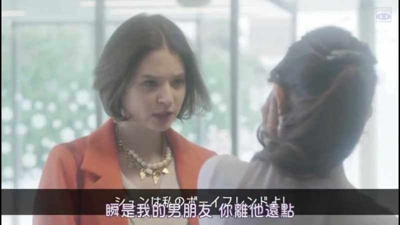 Ayame-kun no Nonbiri Nikushoku Nisshi / アヤメくんののんびり肉食日誌 2017