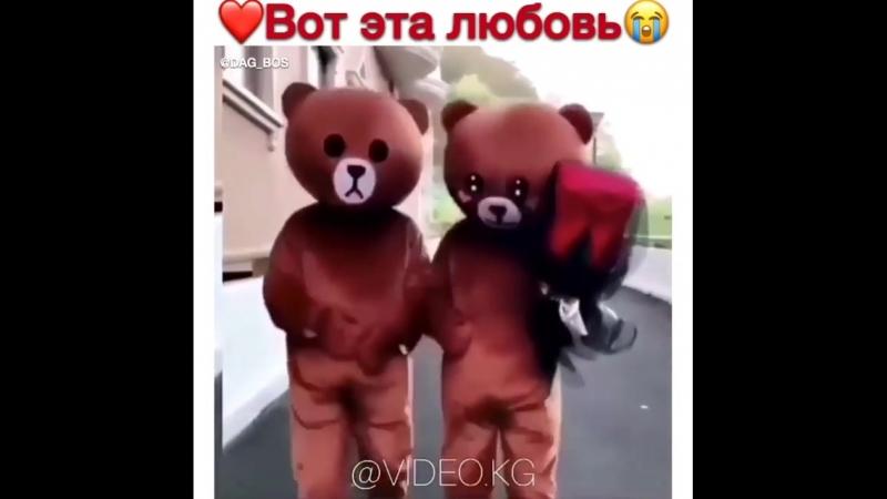 Helix Jump Voodoo