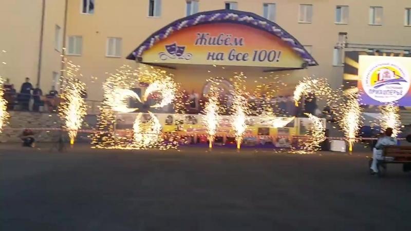 Театральное Прихопёрье vk.com/balashovrepublic