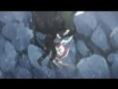 Аниме клип про мастер меча онлайн