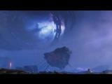 Destiny 2: Forsaken. Спутанные берега — Gameinformer