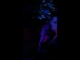 Aleksandra Vasilieva - Live