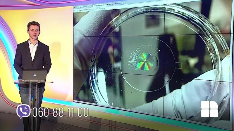 Un inginer din Olanda, a construit un sistem de recunoastere facială pentru pisica lui www.publika.md2998006
