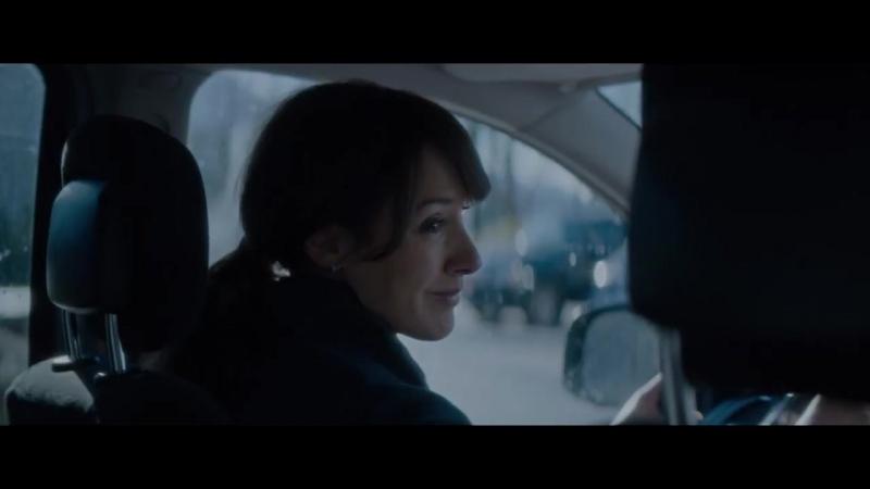 Отрывок из фильма _Матрица времени_ (2).mp4
