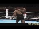 Майк Тайсон- самый сильный боксёр всех времен _ Mike Tyson- the strongest boxer