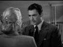 Джентельменское соглашение / Gentleman's Agreement (1947)
