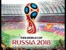 Как бы могла сыграть сборная Россия на чемпионате FIFA2018