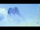 Yakuro - Blue the color of dreams