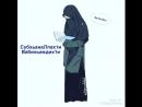 Saattahira_-20180521-0001.mp4