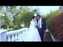 Самая лучшая свадьба 2 сентября 2017 года Максим и Света