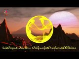 Luke Carpenter John Ross California feat Corey Saxon NCS