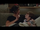 Aaron Littleton - Feliz Dai das Mães