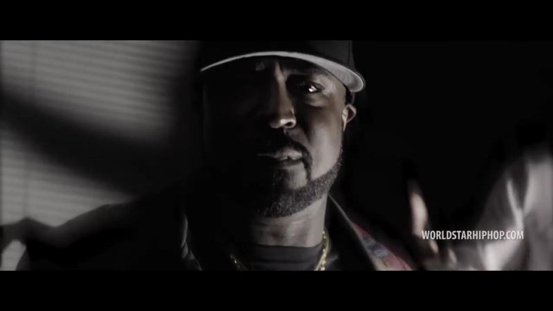 Young Buck - Run Off