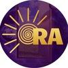RA-CBET Школа СамоРАзвития Рейки и Новые Энергии