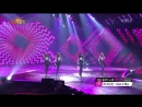 [PERF] 27.12.13 Girls Day - Intro Expectation KBS Music Festival 2013
