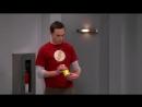 The Big Bang theory.mp4