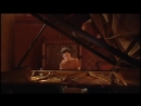 884 J. S. Bach – Prelude and Fugue in G major, Well-Tempered Clavier II n. 15, BWV 884 - Angela Hewitt