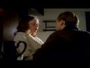 ДЕКАЛОГ (1988, 6-10 серии) - драма. Кшиштоф Кесьлевский