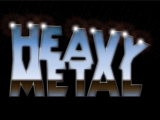Тяжелый металл / Heavy Metal (1981) ost: Black Sabbath - Nazareth - Devo, Blue oyster Cult, Cheap Trick