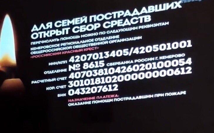Илона Герасимова   Москва